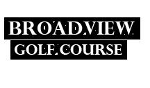Broadview Golf