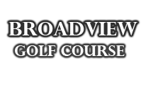 Broadview Golf